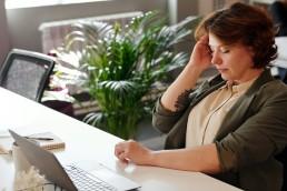 KALLE_Trockene Luft sorgt für Kopfschmerzen und Konzentrationsschwierigkeiten