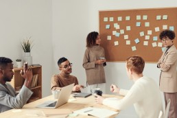 KALLE_CO2-Konzentration in Meetingräumen überwachen